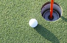 ゴルフウェアの冬服を選ぶ時の3つのポイント