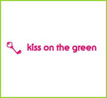 kiss-g