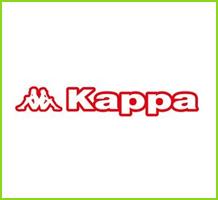 Kappa Golf