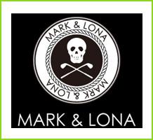 mark-rona