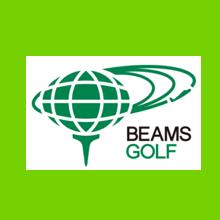 beams golf
