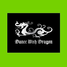 dance width dragon