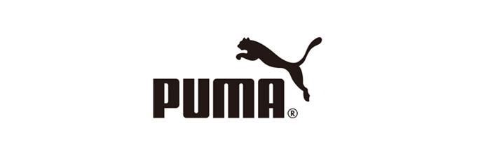 puma-bana