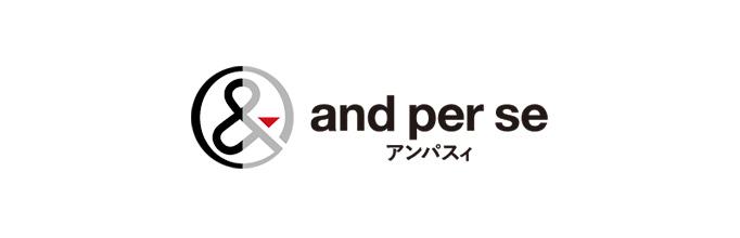 and-perse-bana
