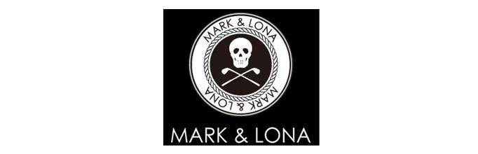 mark-rona-bana