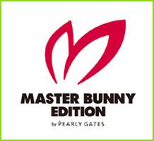 master-b