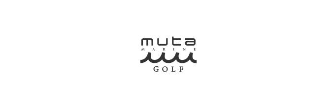 muta-bana