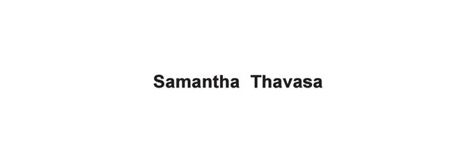 samantha-bana