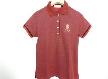 ポロシャツ – ゴルフウェアの高価買取専門店ココゴルフ