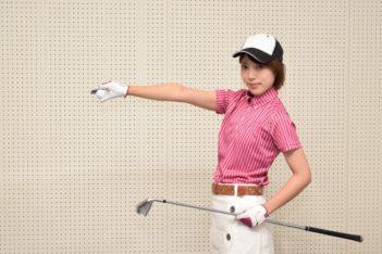 高価買取の人気のゴルフウェアブランド集 その3