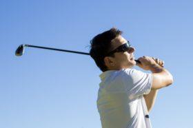 高価買取の人気のゴルフウェアブランド集 その4